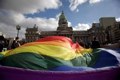 arjantin gay1