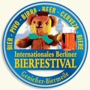 bierfestlogo2