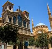 lübnan gay2