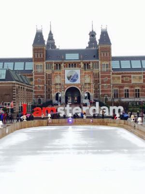 amsterdam6