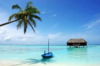 bahamalar1
