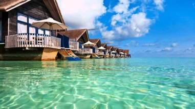 bahamalar2