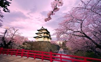 japonya1