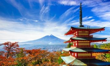 japonya2