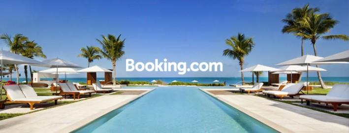 bookingcom3