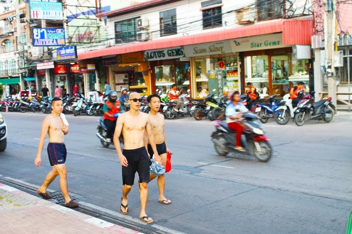 PattayaStr
